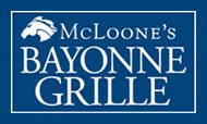 McLoone's Bayonne Grille